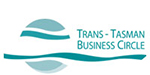 Trans-Tasman Business Center