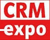 CRM-expo