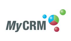 my CRM