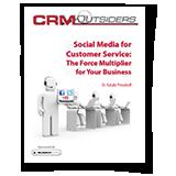 Customer Service Whitepaper